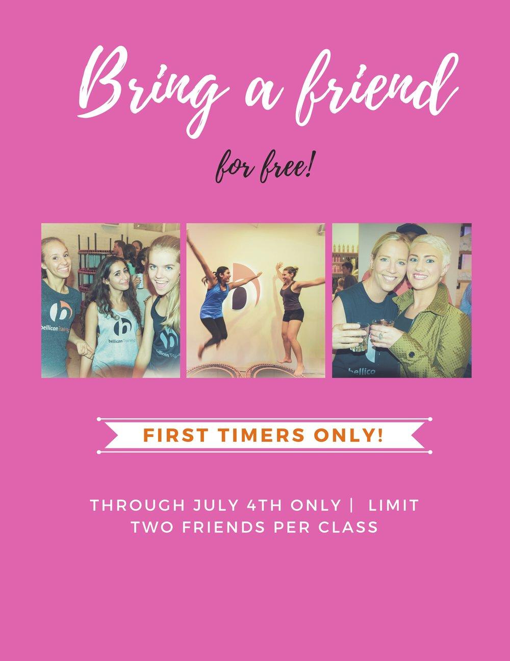 Bring a Friend.jpg