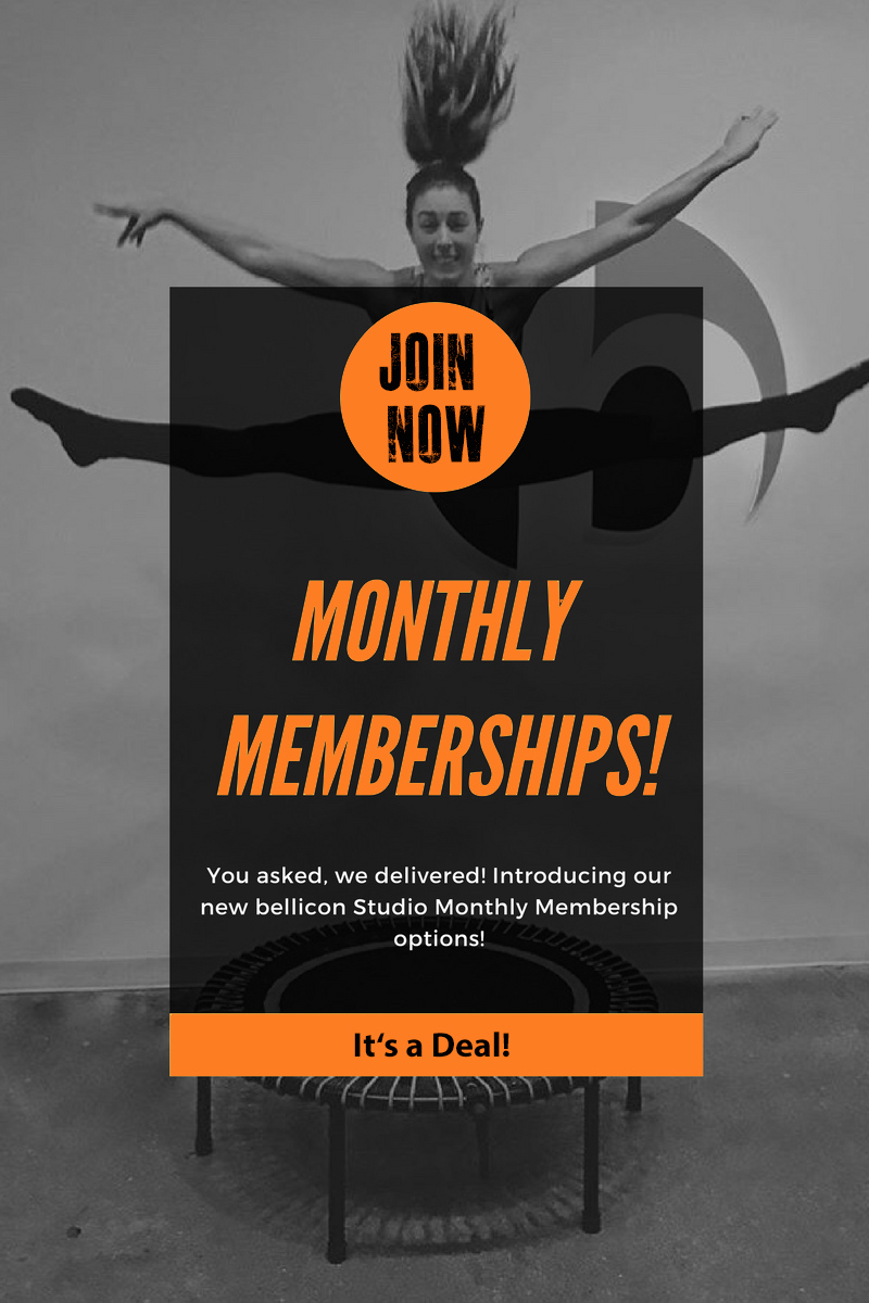 monthly membership.jpg