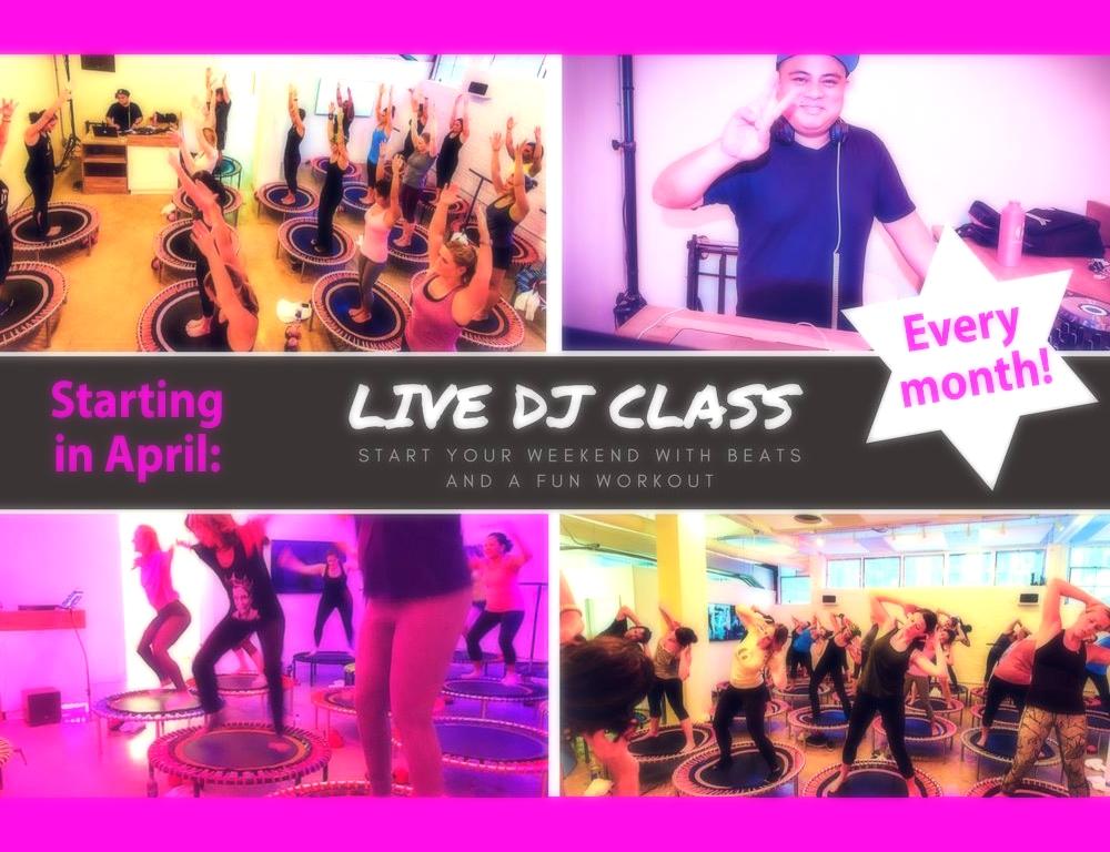 Live_dj_class_at_bellicon_studio.jpg