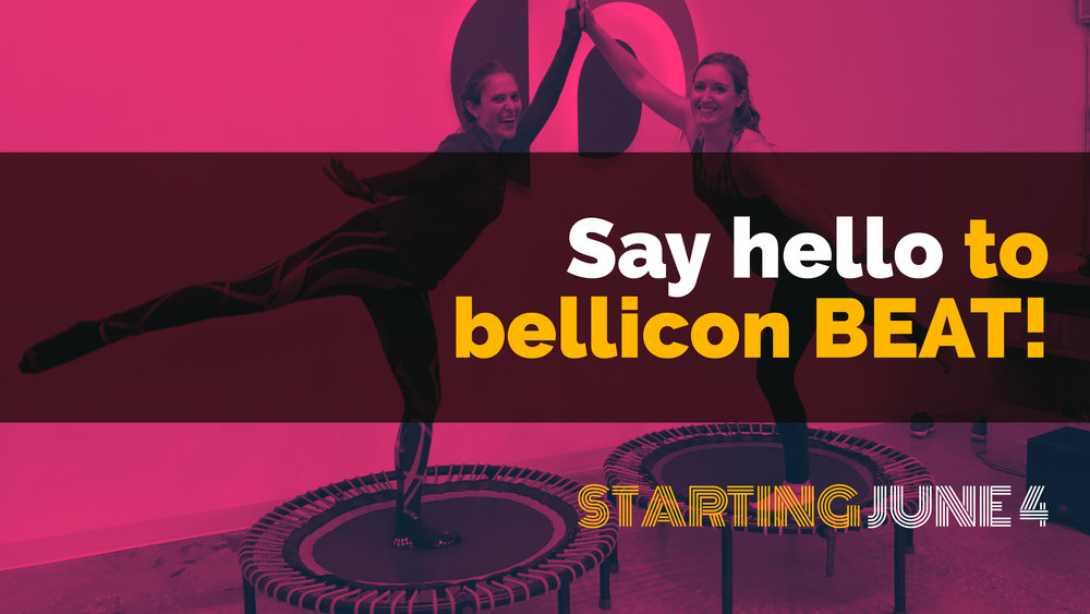 bellicon Beat Copy (1).jpg