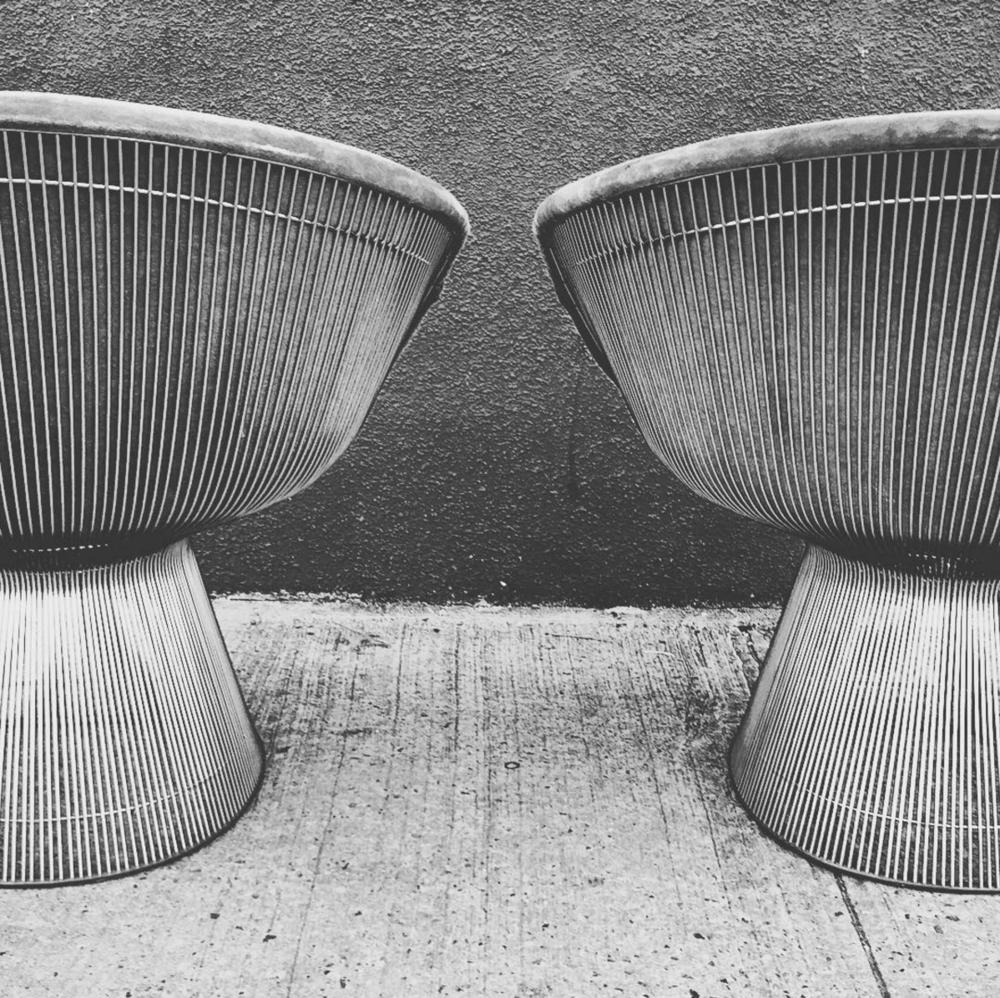 Samuel Ivan | Mid Century Modern U0026 Vintage Design Furniture