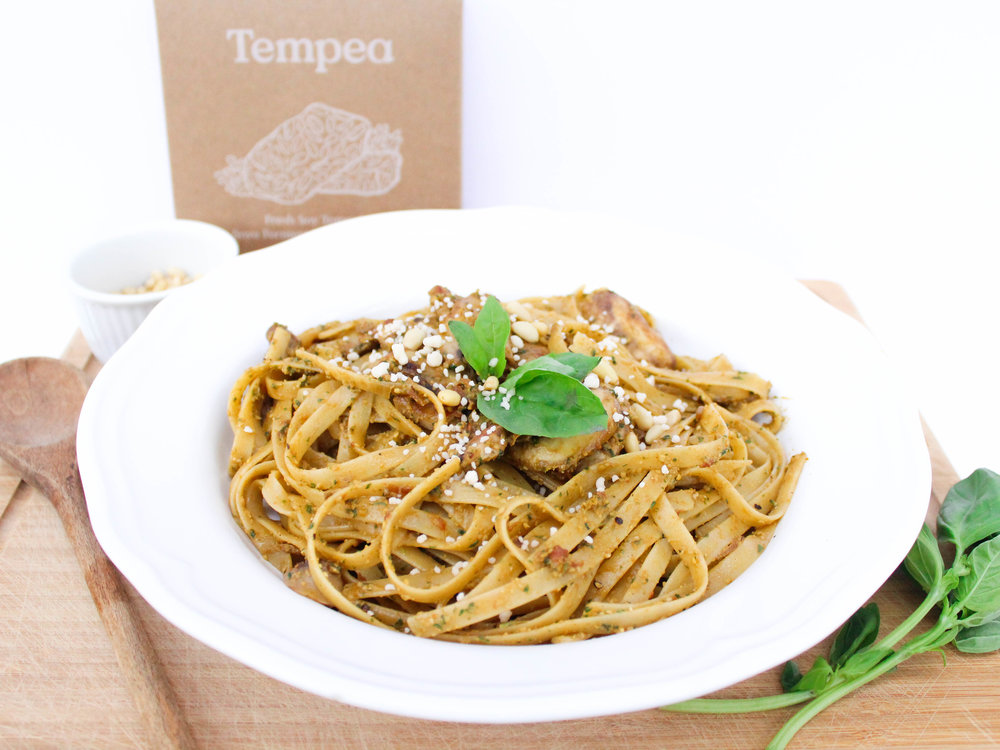 Pesto Tempeh Pasta7.jpg