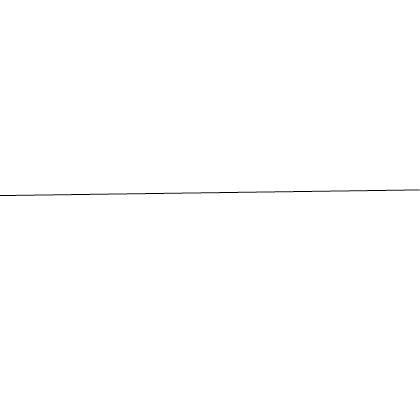 linjetest26.jpg