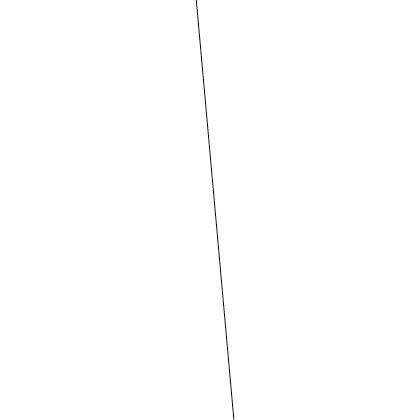 linjetest27.jpg