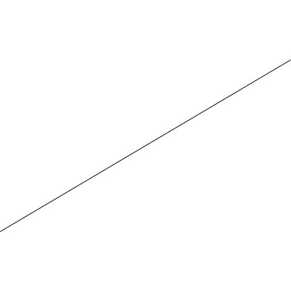 linjetest29.jpg