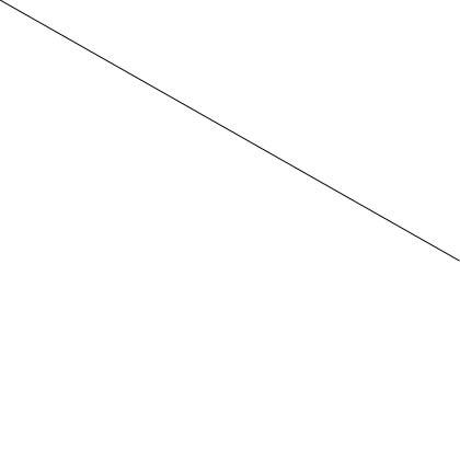 linjetest210.jpg