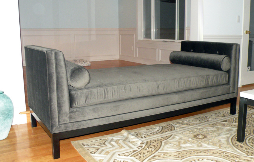 The Dexter Daybed