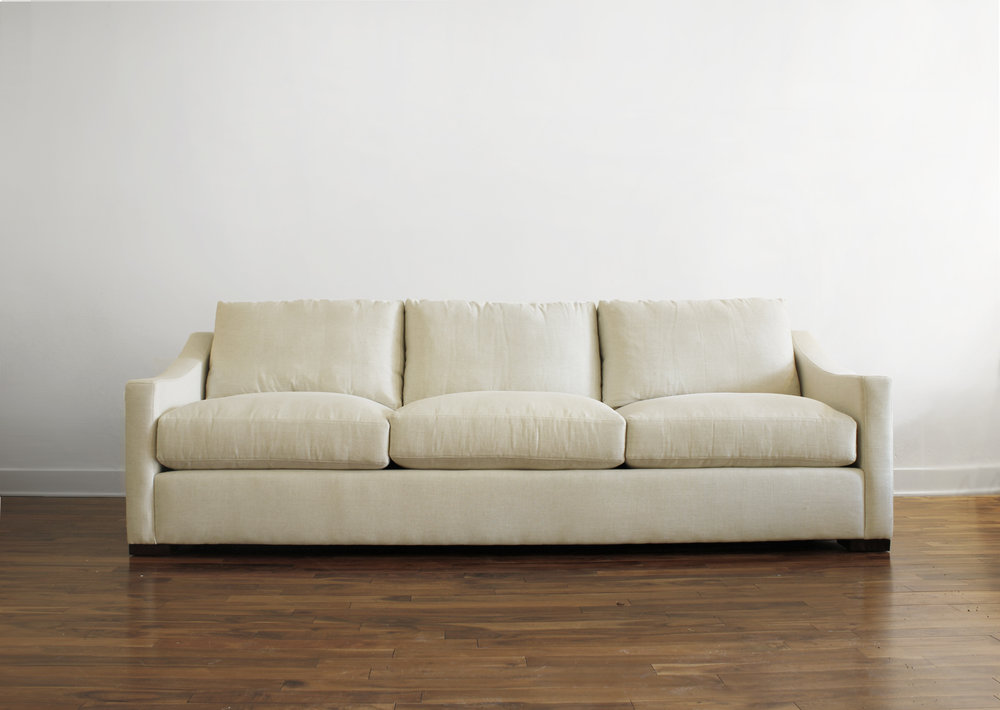 Aspen | Sofa