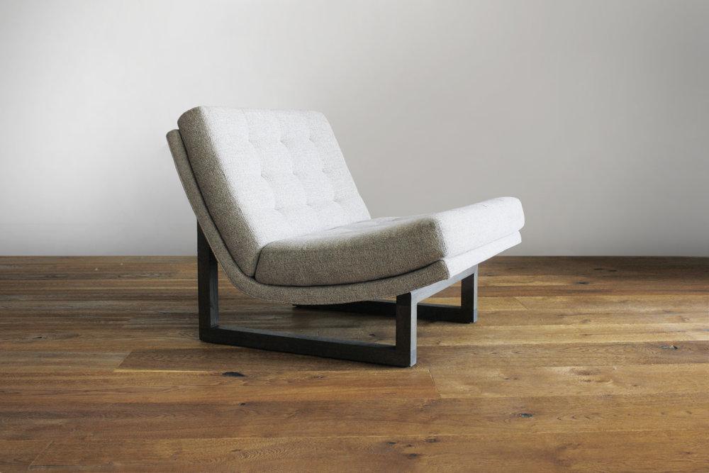 Tristan Chair