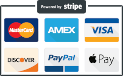 paymenticons2.png