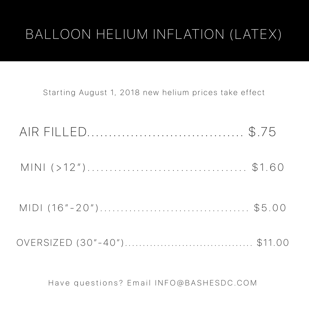 BASHES2018latexheliumprices.png