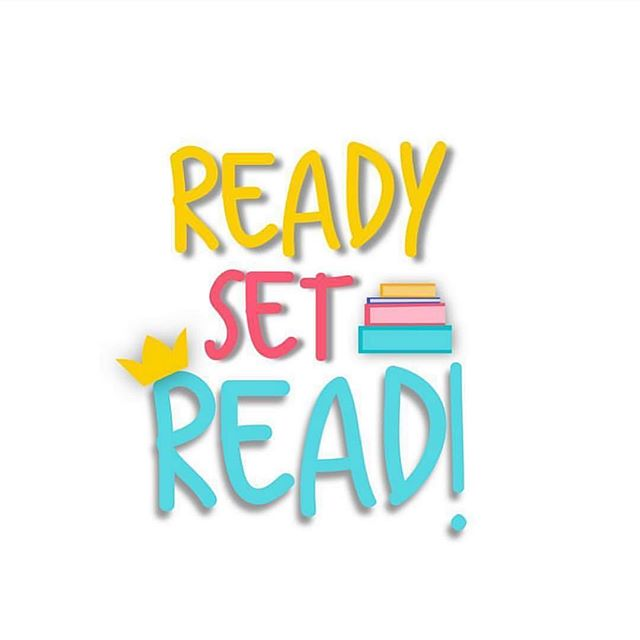 Hey #DC our website is almost complete! 👏🏽👏🏽👏🏽 We can't wait to share more information about this fun family event. Vendor/Sponsor information will also be available on the website. Support your local community by donating or volunteering at this event. More details coming soon. Let's get reading together! #readysetread