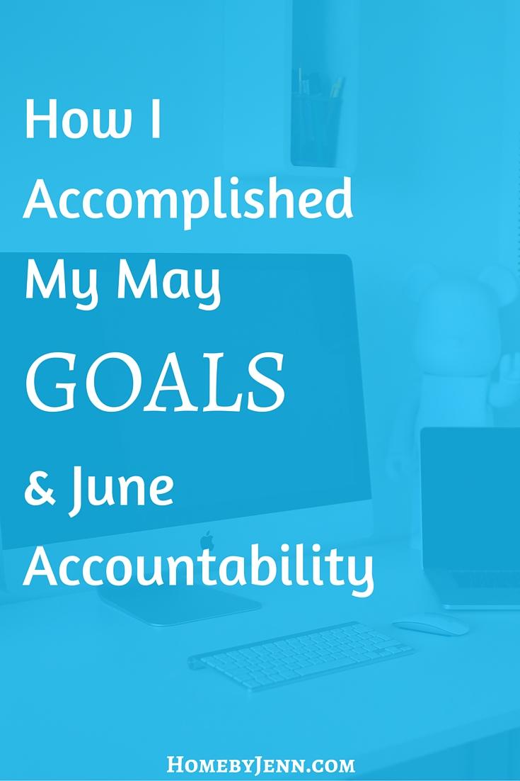 May-Goals.jpg