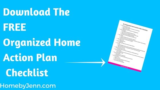 organized-home-checklist.jpg