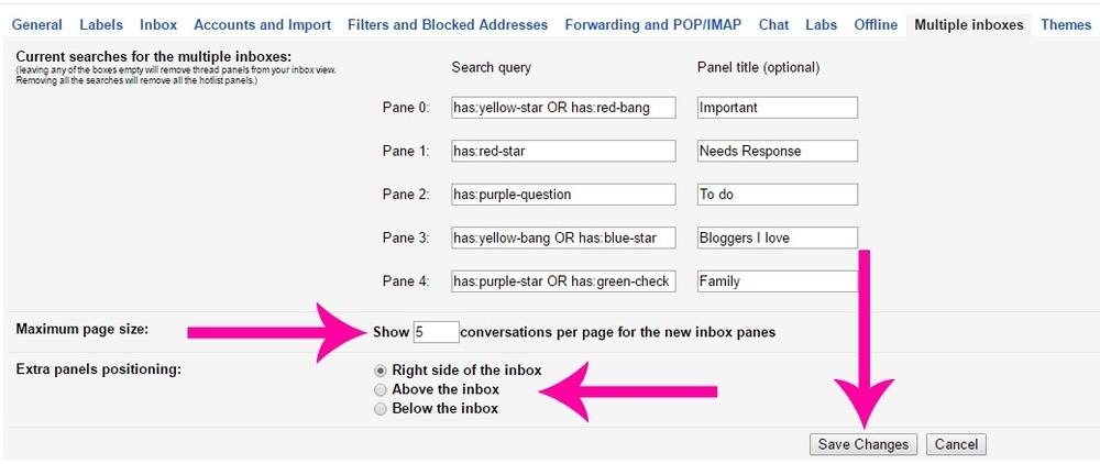 inbox-setting.png