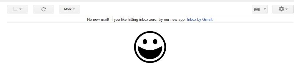 gmail-inbox-zero.png