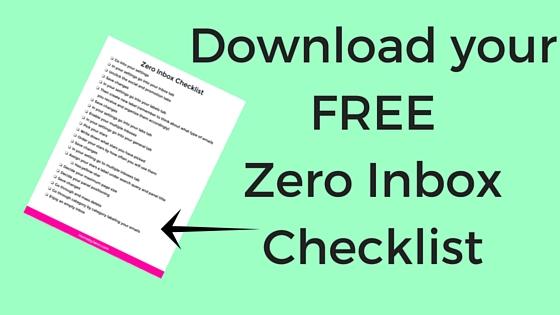 zero-inbox-checklist.jpg