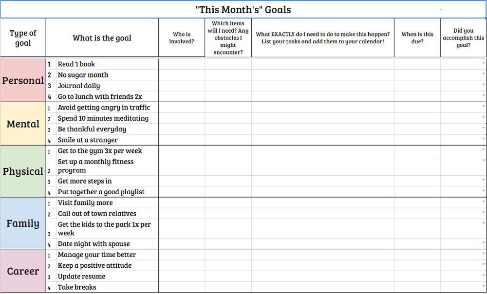 Goal-spreadsheet.jpg