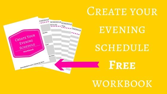Create your evening schedule Free workbook.jpg