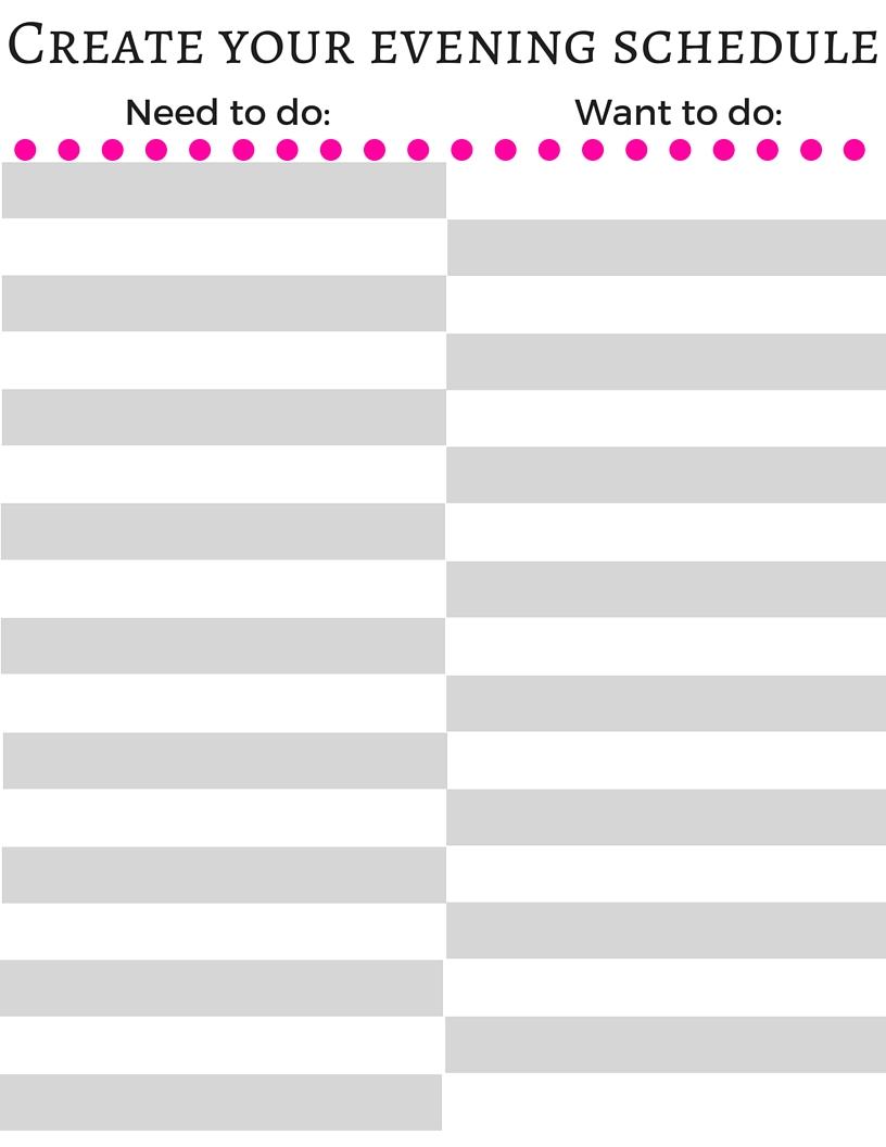 evening-schedule-2.jpg