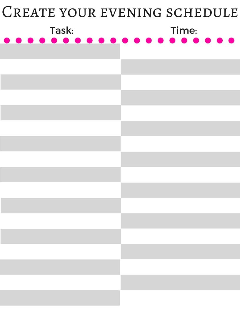 evening-schedule-3.jpg