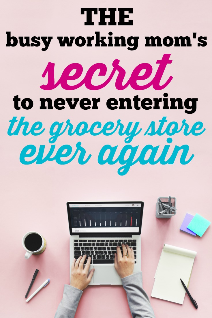 Saving hours each week, automating your groceries, and keeping with your plan.  This is everything that you'll get and more in this post!