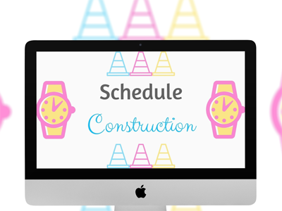 ScheduleConstruction.png