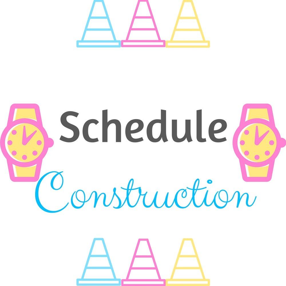 ScheduleConstruction.png
