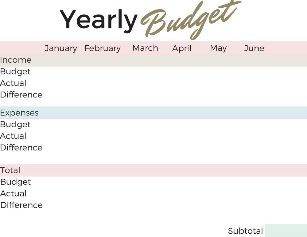 year-end-budget.jpg