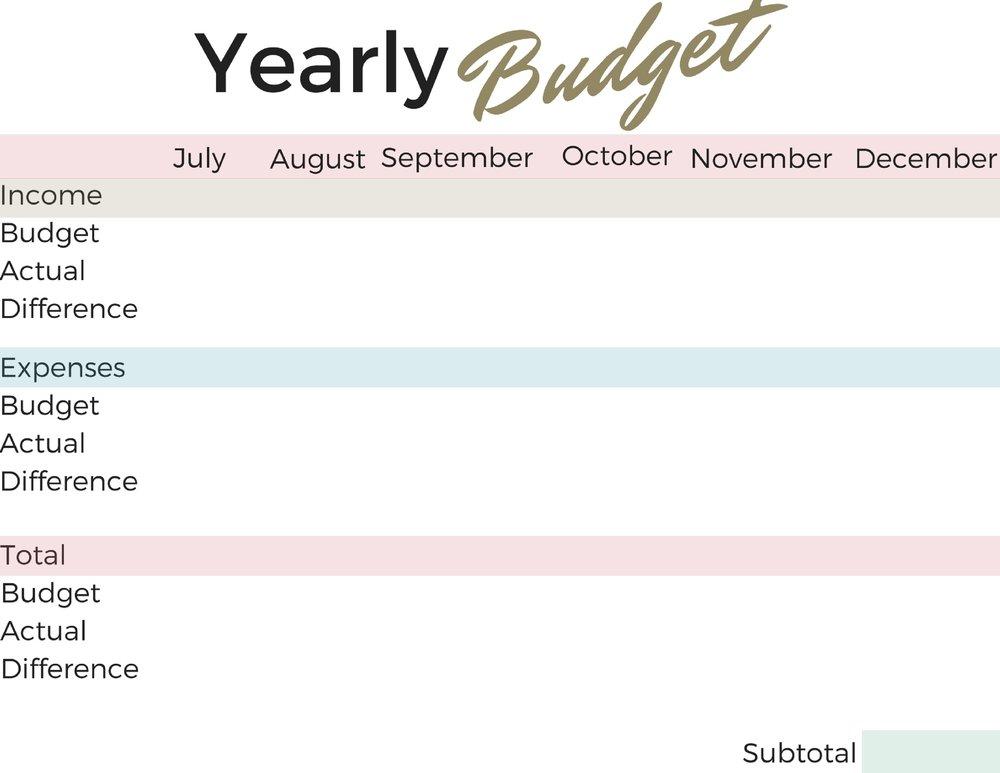 yearly-budget.jpg