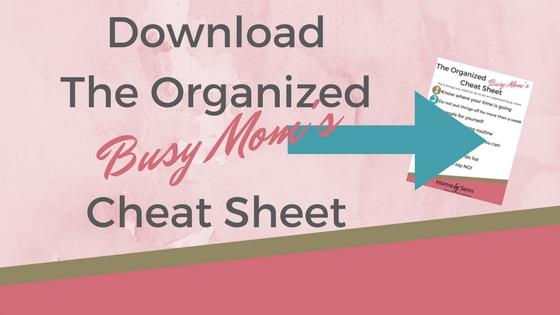 Busy-Mom-Challenge.jpg