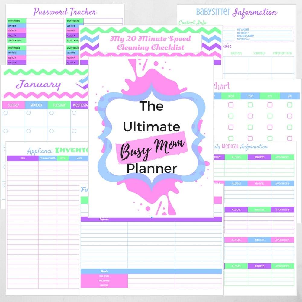 busy mom planner.jpg
