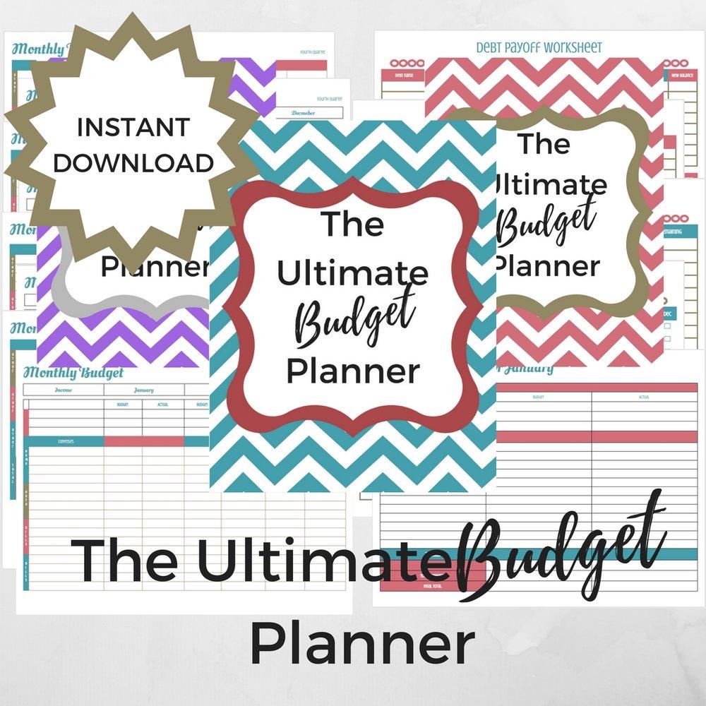 Budget planner.jpg