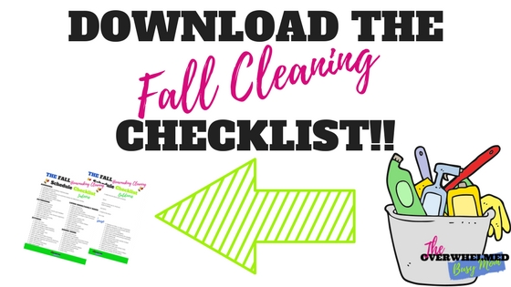 Fall Homemaking cleaning schedule 2.jpg