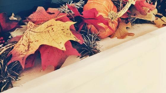 fall home decor 2.jpg
