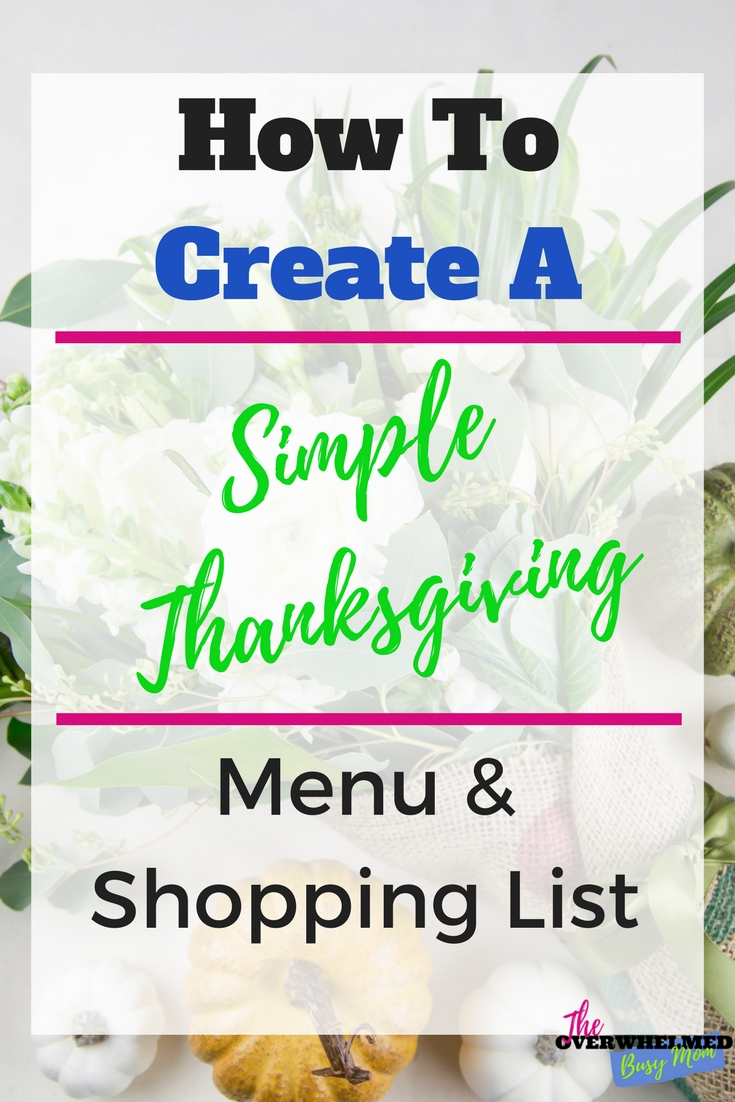 Thanksgiving menu plan.jpg