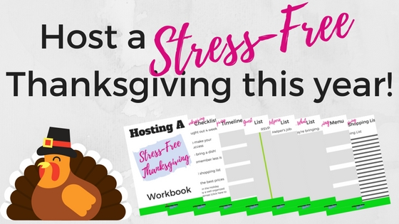 Host a stress-free Thanksgiving this year!.jpg
