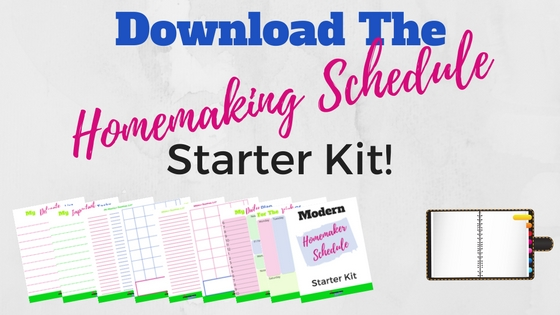 homemaking schedule starter kit.jpg
