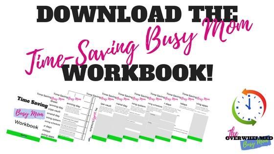 time saving busy mom.jpg
