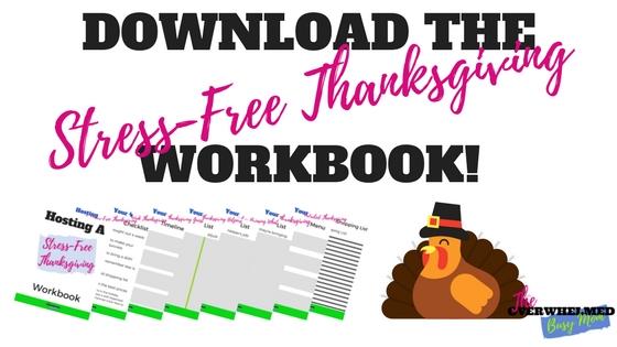 Stress free thanksgiving optin.jpg