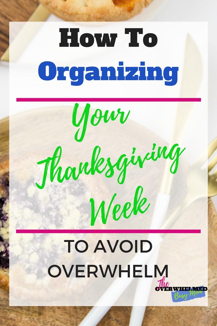 Thanksgiving planning.jpg