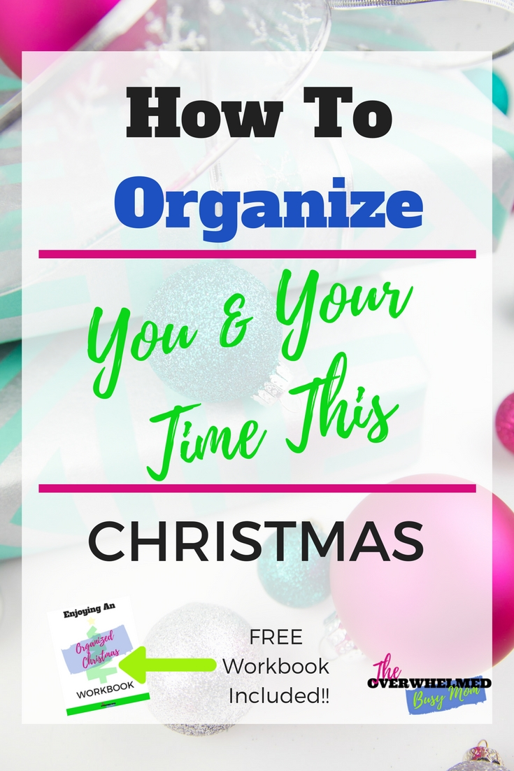 Organize your time christmas.jpg