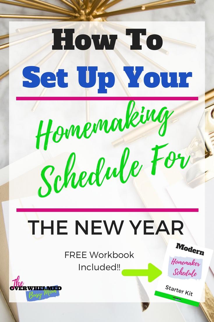 New year homemaking schedule.jpg