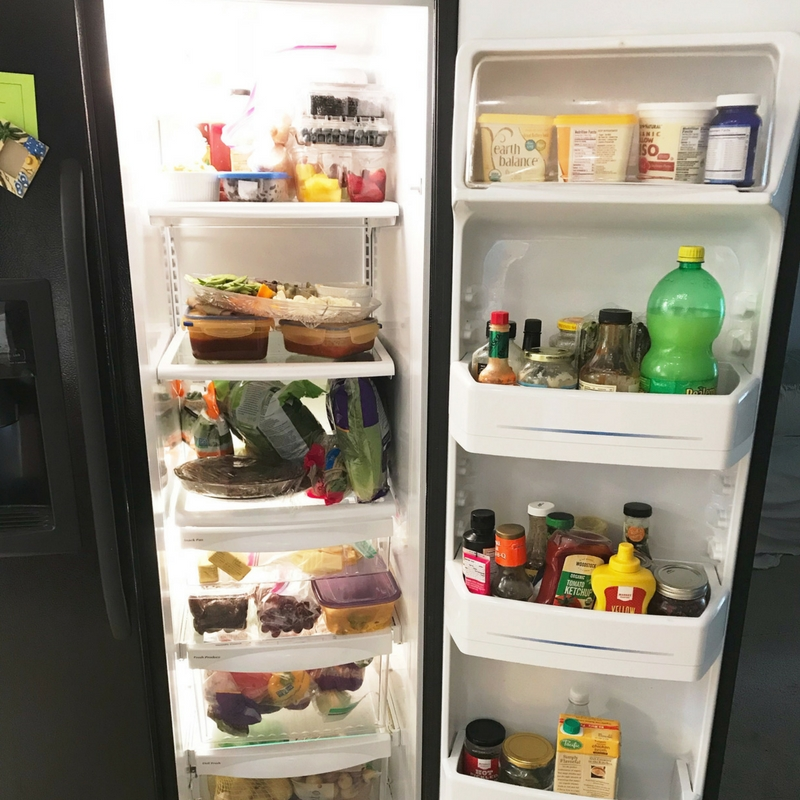 Organized fridge before.jpg