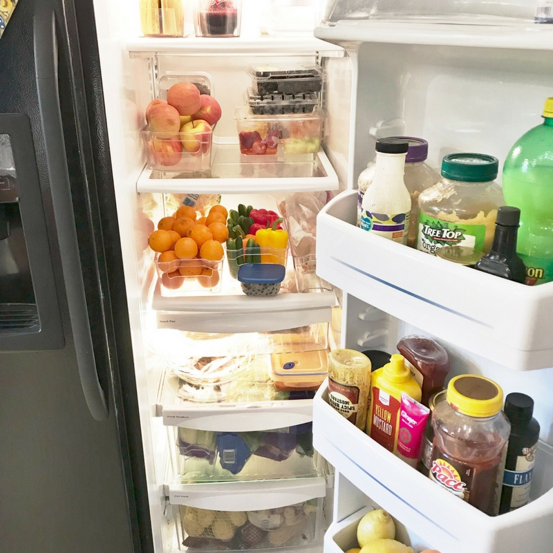 organized fridge 1.jpg