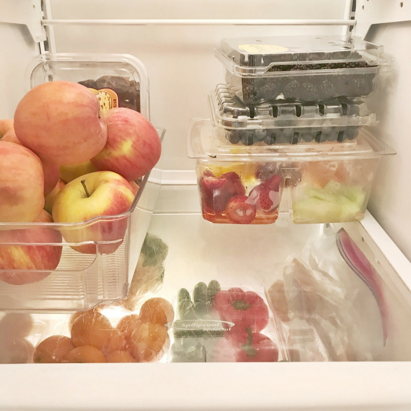 organized fridge 3.jpg