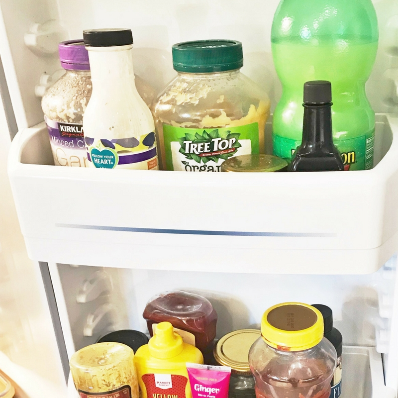 organized fridge 6.jpg