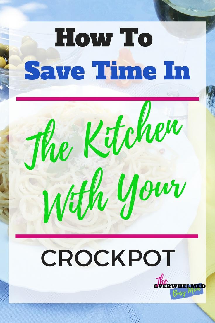 Crockpot time savers.jpg