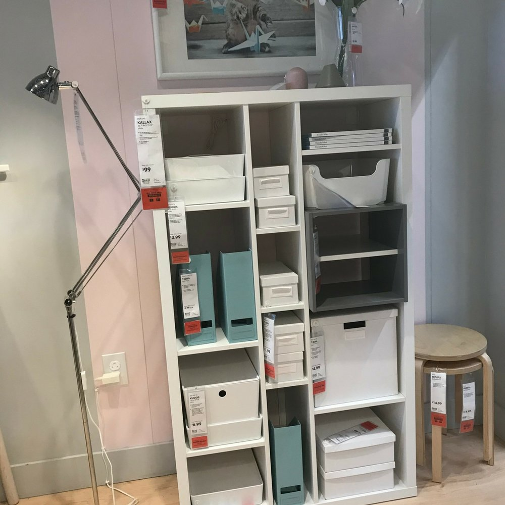Ikea shopping 2.jpg