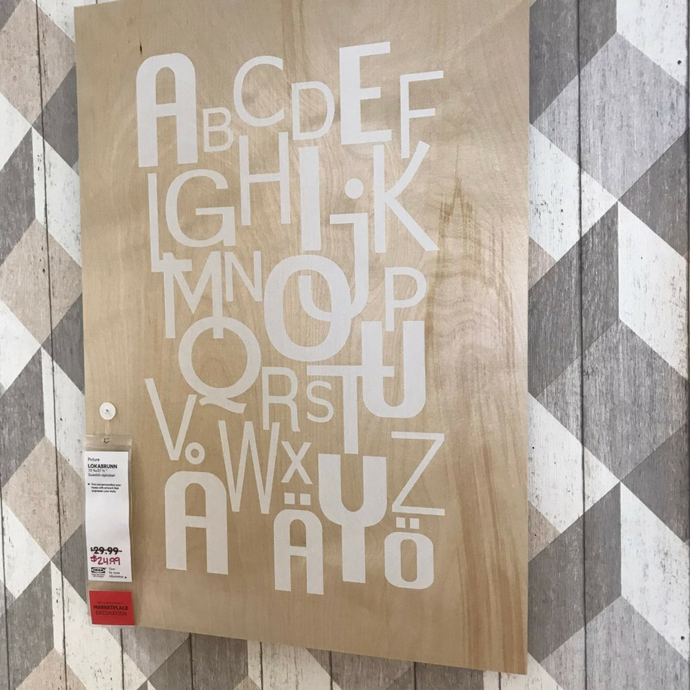 Ikea shopping 12.jpg